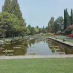 Parco Giardino Sigurtà: prosegue la carrellata di eventi
