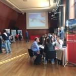 Grande successo per il Workshop Svizzera realizzato con Travel Quotidiano