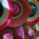 Idee per Viaggiare: prosegue la scoperta del Messico