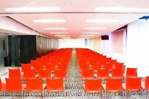 klimt-meeting-room
