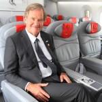 Norwegian, 3 milioni di passeggeri sul lungo raggio