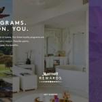 Marriott-Starwood: i benefici della transazione