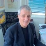 InViaggi: « I dolorosi licenziamenti consentono la continuità aziendale»
