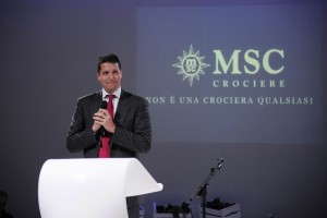 massa-leonardo-country-manager-msc-crociere