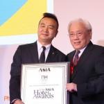 NH Hotel Group premiato in Cina, prime aperture a fine anno