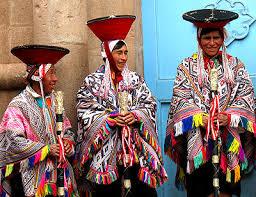Tucano Viaggi, arriva il nuovo Giornale del Viaggiatore