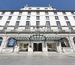 Riu Hotels & Resorts acquisisce il Gresham di Dublino