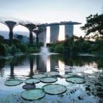 Singapore, meta ideale per uno stop over