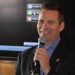 Visit West Hollywood: Tom Kiely nuovo ceo