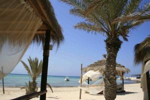 La Tunisia incontra gli operatori del turismo alla Bmt di Napoli