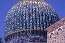 L'Uzbekistan incontra l'Italia, roadshow in quattro città