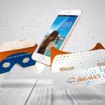 Gruppo Alpitour: ecco il debutto nella realtà virtuale