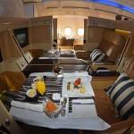 Ricerca Amadeus, aumenta la richiesta di viaggi di lusso