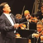 Il Sipario Musicale, itinerari inediti tra opera e balletto