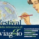Torna a Roma il Festival della letteratura di viaggio