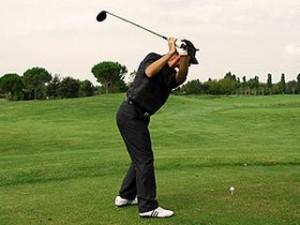 Skyline Golf & Travel promuove l'Italia alle grandi fiere
