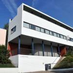 Nuovo sito Unesco a Stoccarda