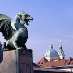 Ponte di Ognissanti in Slovenia e Croazia con Il Piccolo Tiglio