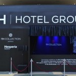 NH Hotels lancia l'offerta Ready for Winter