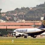 Ryanair rinsalda l'intesa con il Marconi di Bologna