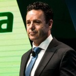 Alitalia nell'orbita Lufthansa: Etihad studia l'intesa
