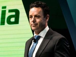 Alitalia verso il nuovo piano industriale