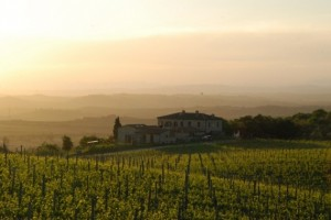 Agri@Tour, la quindicesima edizione dall'11 al 13 novembre ad Arezzo