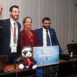 Air China, nuovo operativo da Milano