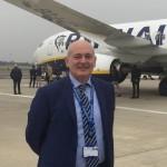 Ryanair programma l'estate anche da Pescara
