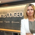 Alexandra Koukoulian nuovo country manager di eDreams Odigeo