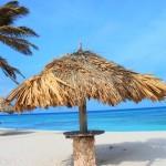 Aruba incontra gli agenti di viaggio siciliani con Albatravel