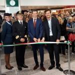 Blue Panorama Airlines apre il diretto per Salalah, in Oman