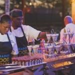 Barbados celebra a novembre il Food & Rum Festival