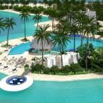Kandima Maldives, apertura a dicembre nel'atollo di Dhaalu