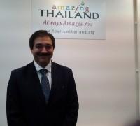 Buona la prima: grande successo per la Thailandia all'Alfa Teatro