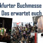 Enit premia i media tedeschi alla Fiera del libro di Francoforte