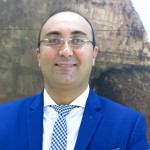 Tunisia: la voglia di ripresa parte dalle crociere