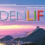 EdenLife: sconti fino a 200 euro sulle offerte Eden Viaggi
