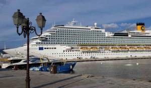 Costa Crociere, i nuovi tour in collaborazione con la Fondazione Carnevale di Viareggio