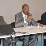 La Costa d'Avorio sviluppa il turismo, obiettivo 7% del Pil 2020