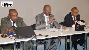 costa-davorio-conferenza-stampa