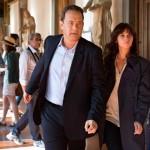 Italo: Tom Hanks protagonista del magazine di ottobre