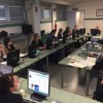 Ebrl: partiti i corsi facebook, twitter, e-mail marketing, per le adv
