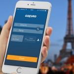 Nuovi investitori per la piattaforma GoEuro