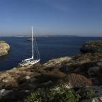 Albatravel e Malta in viaggio con gli agenti