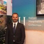Italian Hospitality Collection, il gruppo investe e cresce