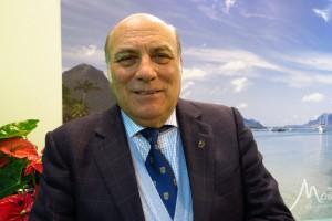 Mauritius: per l'Italia una previsione di crescita del 9%
