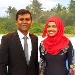 Italia e Maldive, alleanza sempre più stretta