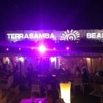 Festa a Rimini con Octorate, Expedia, AdvSelf e Travel Software