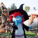 Leolandia festeggia Halloween fino al 13 novembre